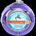Греющий кабель в трубу для питьевой воды